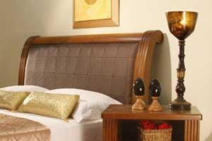 Companhia das camas for Fabrica de sillones cama precios